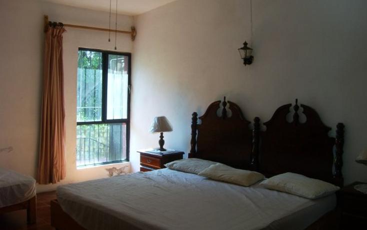 Foto de casa en renta en  , emiliano zapata, emiliano zapata, morelos, 1186489 No. 15