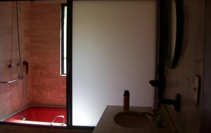 Foto de casa en renta en  , emiliano zapata, emiliano zapata, morelos, 1186489 No. 16
