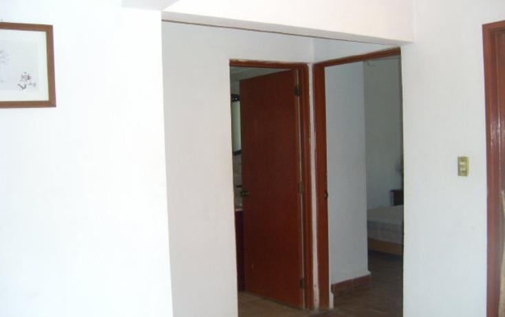 Foto de casa en renta en  , emiliano zapata, emiliano zapata, morelos, 1186489 No. 17