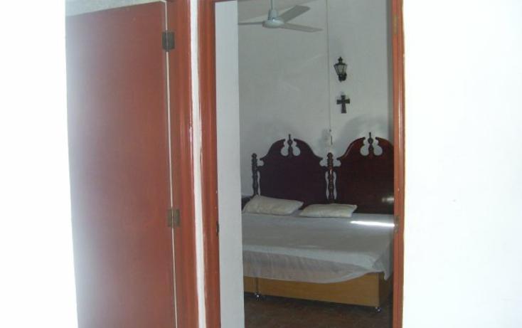 Foto de casa en renta en  , emiliano zapata, emiliano zapata, morelos, 1186489 No. 18