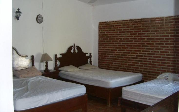 Foto de casa en renta en  , emiliano zapata, emiliano zapata, morelos, 1186489 No. 19