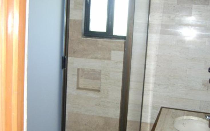 Foto de casa en renta en, emiliano zapata, emiliano zapata, morelos, 1186489 no 20