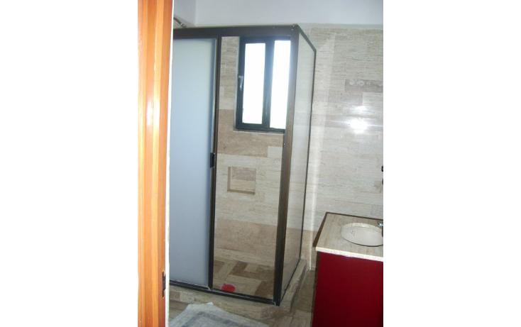 Foto de casa en renta en  , emiliano zapata, emiliano zapata, morelos, 1186489 No. 20