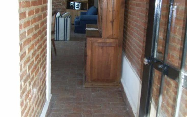 Foto de casa en renta en, emiliano zapata, emiliano zapata, morelos, 1186489 no 21