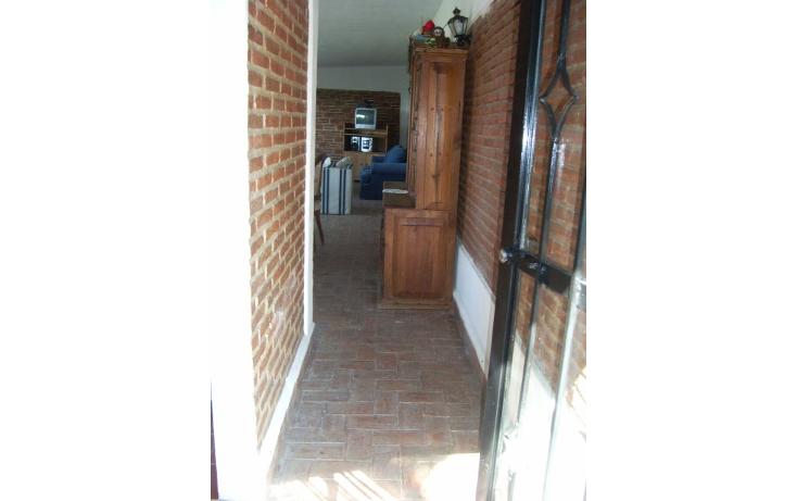 Foto de casa en renta en  , emiliano zapata, emiliano zapata, morelos, 1186489 No. 21