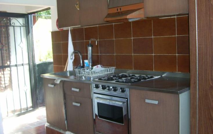 Foto de casa en renta en  , emiliano zapata, emiliano zapata, morelos, 1186489 No. 22
