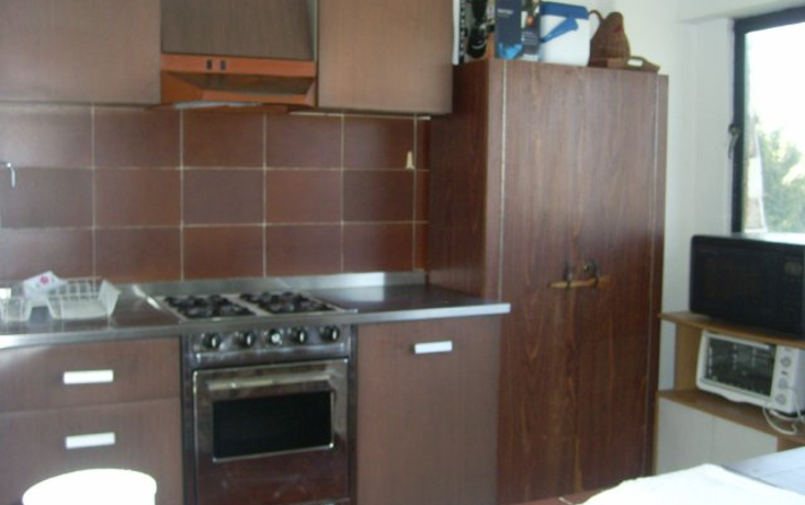 Foto de casa en renta en  , emiliano zapata, emiliano zapata, morelos, 1186489 No. 23