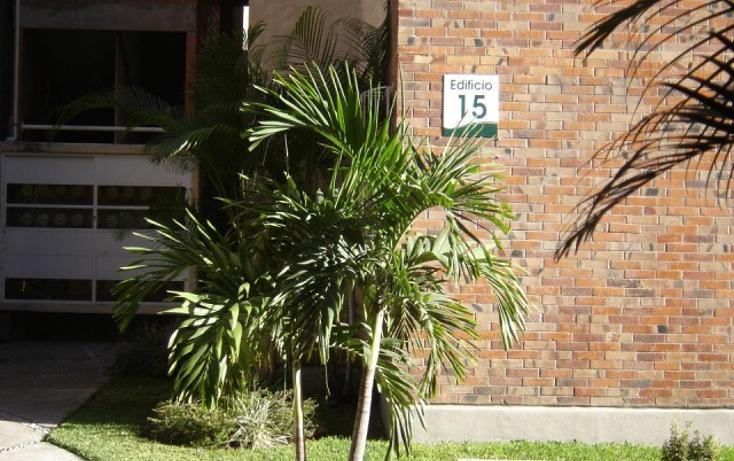 Foto de casa en venta en  , emiliano zapata, emiliano zapata, morelos, 1716560 No. 01