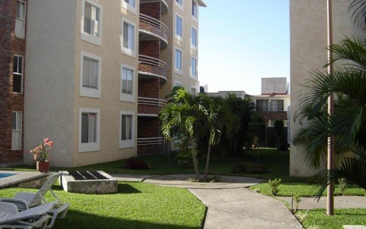 Foto de casa en venta en  , emiliano zapata, emiliano zapata, morelos, 1716560 No. 02