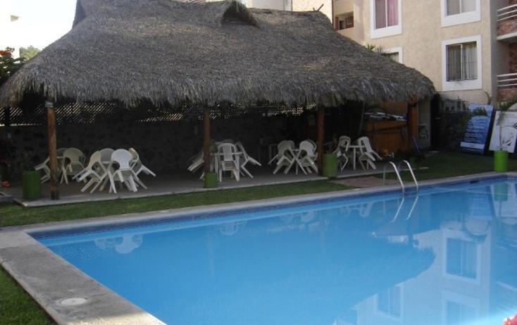 Foto de casa en venta en  , emiliano zapata, emiliano zapata, morelos, 1716560 No. 05