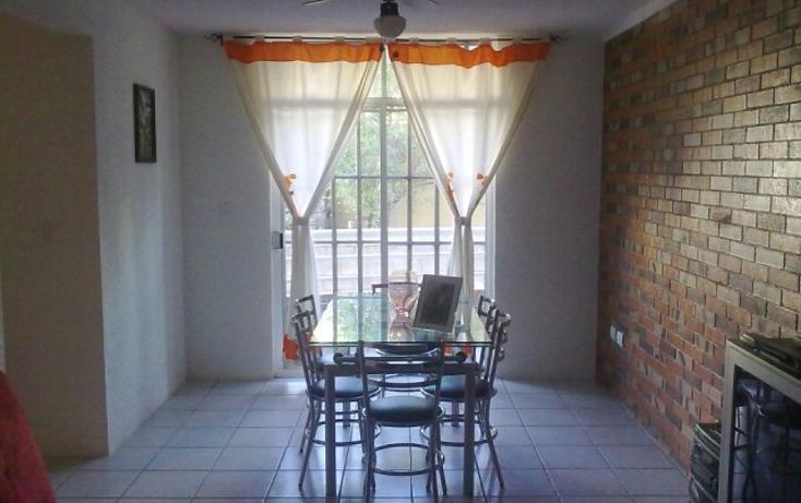 Foto de casa en venta en  , emiliano zapata, emiliano zapata, morelos, 1716560 No. 07