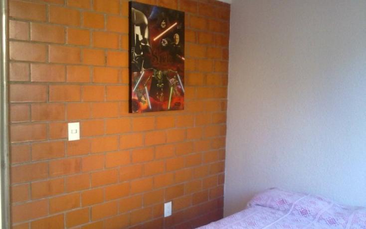 Foto de casa en venta en  , emiliano zapata, emiliano zapata, morelos, 1716560 No. 11
