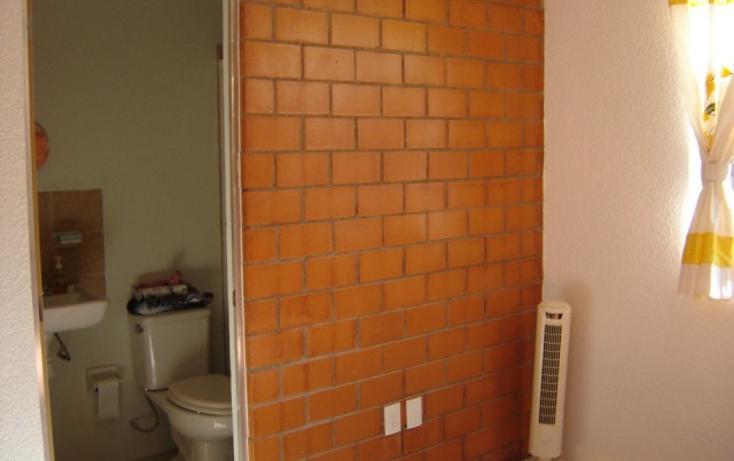 Foto de casa en venta en  , emiliano zapata, emiliano zapata, morelos, 1716560 No. 12