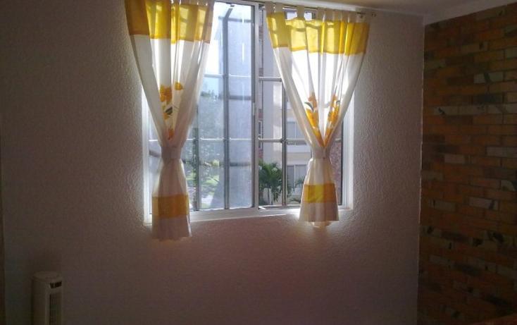 Foto de casa en venta en  , emiliano zapata, emiliano zapata, morelos, 1716560 No. 13