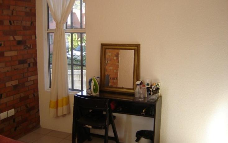 Foto de casa en venta en  , emiliano zapata, emiliano zapata, morelos, 1716560 No. 14