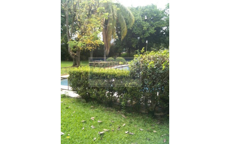 Foto de terreno comercial en venta en  , emiliano zapata, emiliano zapata, morelos, 1837158 No. 05