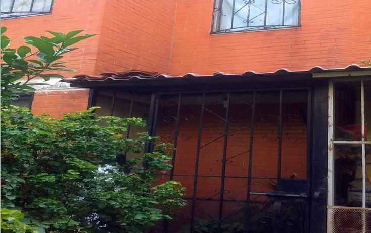 Foto de casa en venta en  , emiliano zapata, emiliano zapata, morelos, 1853310 No. 01