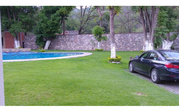 Foto de casa en venta en  , emiliano zapata, emiliano zapata, morelos, 1982270 No. 02