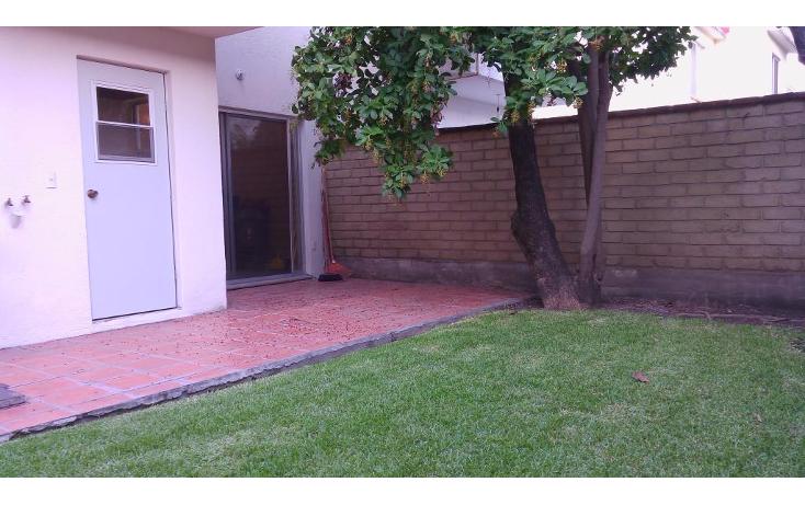 Foto de casa en venta en  , emiliano zapata, emiliano zapata, morelos, 1982270 No. 04