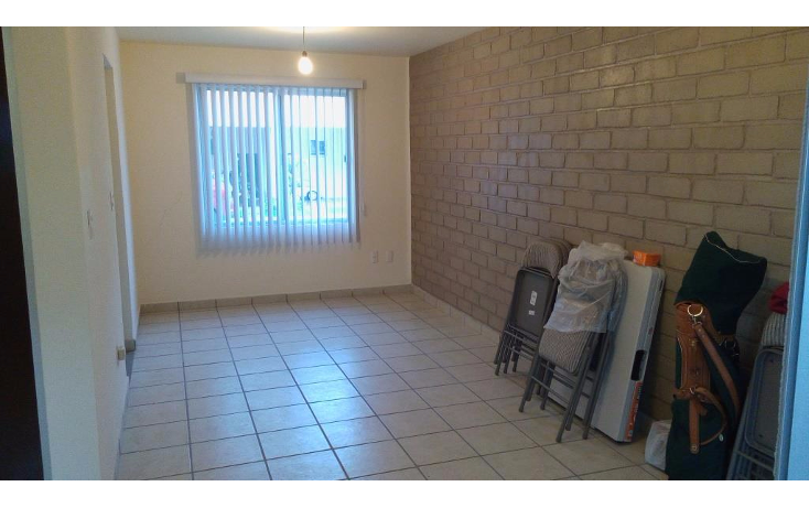 Foto de casa en venta en  , emiliano zapata, emiliano zapata, morelos, 1982270 No. 06