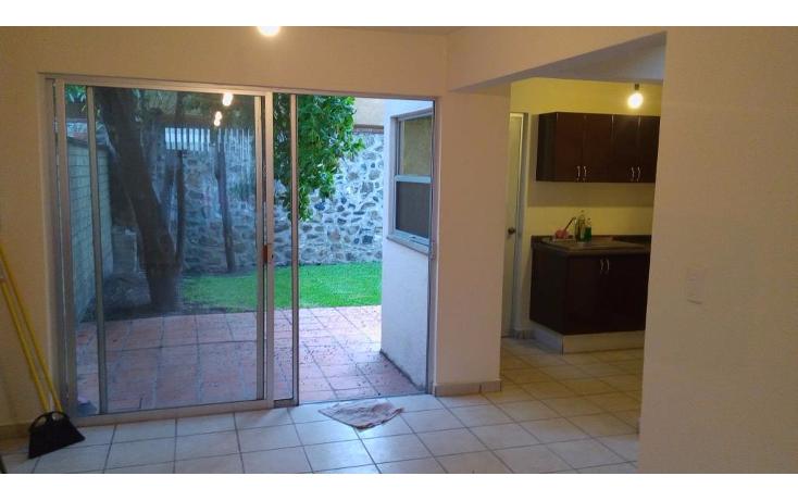 Foto de casa en venta en  , emiliano zapata, emiliano zapata, morelos, 1982270 No. 10