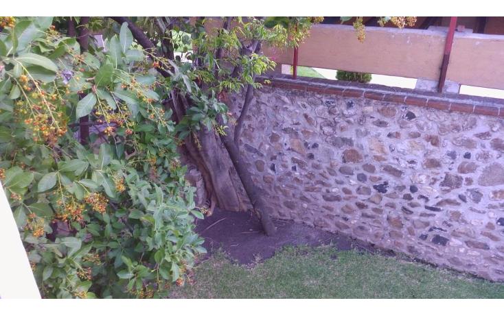 Foto de casa en venta en  , emiliano zapata, emiliano zapata, morelos, 1982270 No. 19