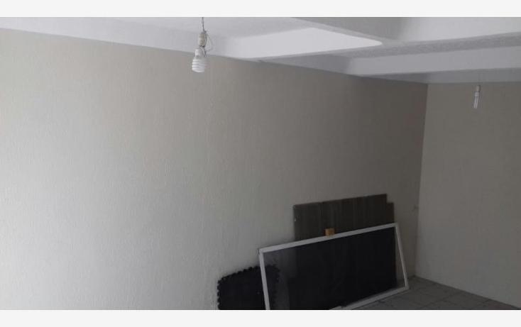 Foto de casa en renta en  , emiliano zapata, emiliano zapata, morelos, 1984112 No. 03