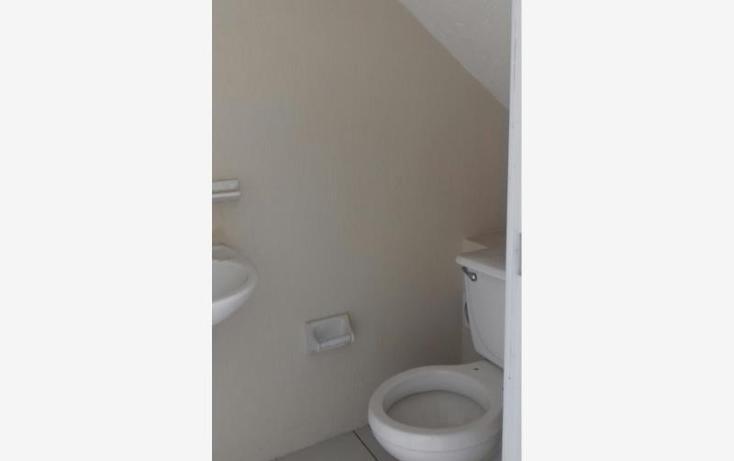 Foto de casa en renta en  , emiliano zapata, emiliano zapata, morelos, 1984112 No. 04