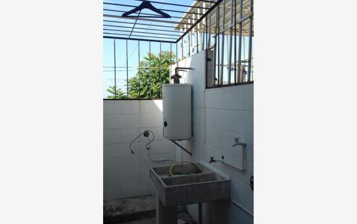 Foto de casa en renta en  , emiliano zapata, emiliano zapata, morelos, 1984112 No. 06