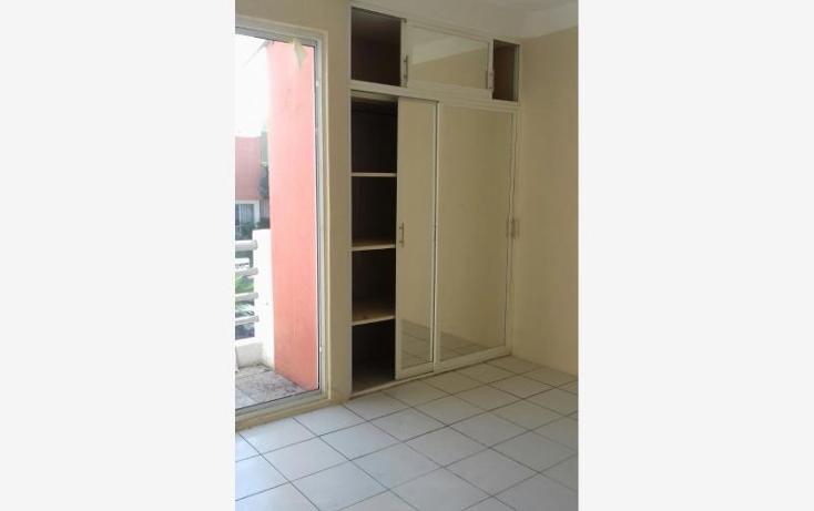 Foto de casa en renta en  , emiliano zapata, emiliano zapata, morelos, 1984112 No. 07