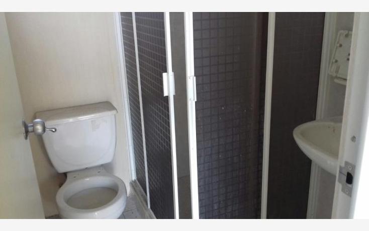 Foto de casa en renta en  , emiliano zapata, emiliano zapata, morelos, 1984112 No. 08