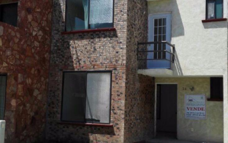Foto de casa en condominio en venta en, emiliano zapata, emiliano zapata, morelos, 2035054 no 01