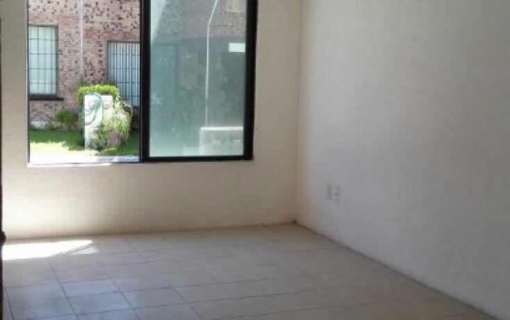Foto de casa en condominio en venta en, emiliano zapata, emiliano zapata, morelos, 2035054 no 02