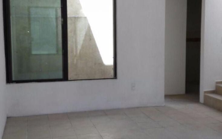 Foto de casa en condominio en venta en, emiliano zapata, emiliano zapata, morelos, 2035054 no 03