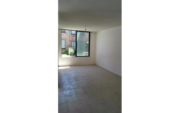 Foto de casa en venta en  , emiliano zapata, emiliano zapata, morelos, 2035054 No. 03