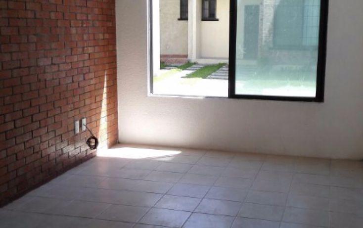 Foto de casa en condominio en venta en, emiliano zapata, emiliano zapata, morelos, 2035054 no 04