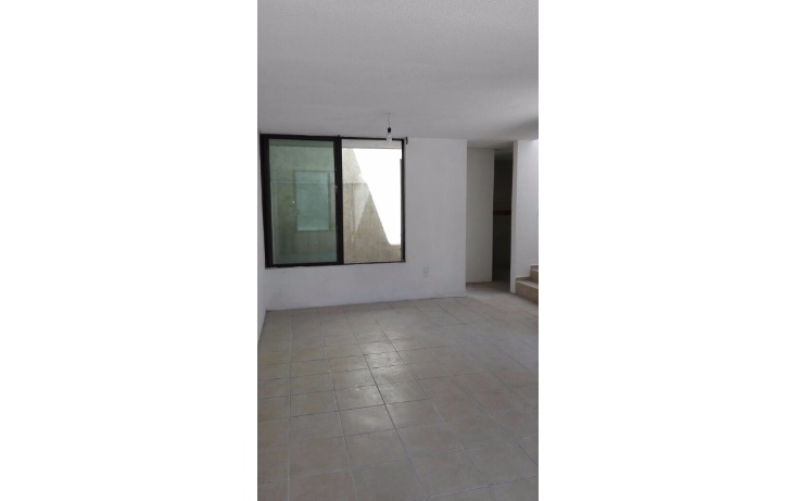 Foto de casa en venta en  , emiliano zapata, emiliano zapata, morelos, 2035054 No. 04