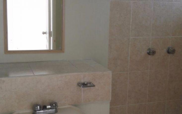 Foto de casa en condominio en venta en, emiliano zapata, emiliano zapata, morelos, 2035054 no 05