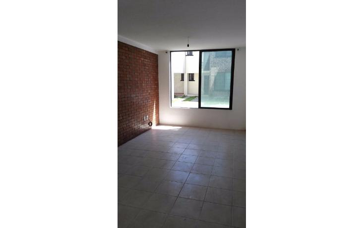 Foto de casa en venta en  , emiliano zapata, emiliano zapata, morelos, 2035054 No. 05
