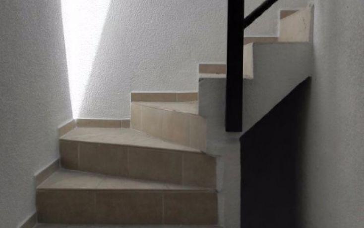 Foto de casa en condominio en venta en, emiliano zapata, emiliano zapata, morelos, 2035054 no 06