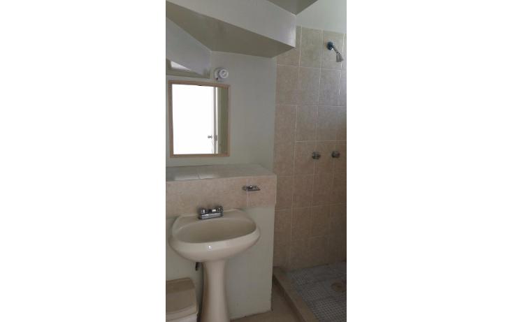 Foto de casa en venta en  , emiliano zapata, emiliano zapata, morelos, 2035054 No. 06