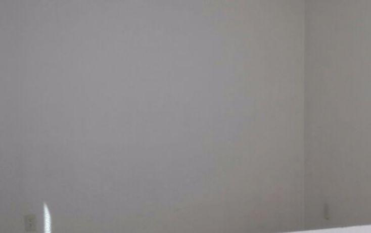 Foto de casa en condominio en venta en, emiliano zapata, emiliano zapata, morelos, 2035054 no 07
