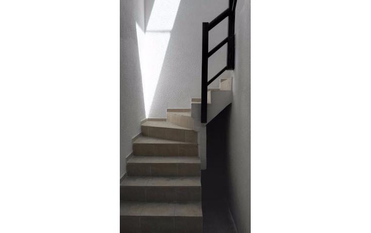 Foto de casa en venta en  , emiliano zapata, emiliano zapata, morelos, 2035054 No. 07