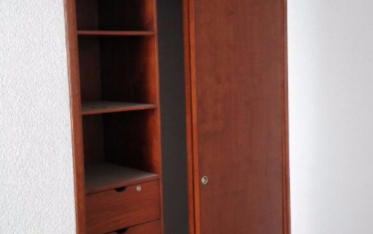 Foto de casa en condominio en venta en, emiliano zapata, emiliano zapata, morelos, 2035054 no 08