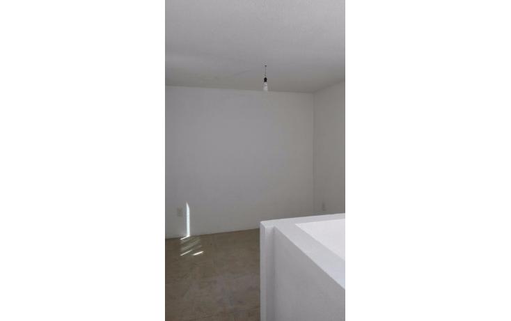 Foto de casa en venta en  , emiliano zapata, emiliano zapata, morelos, 2035054 No. 08