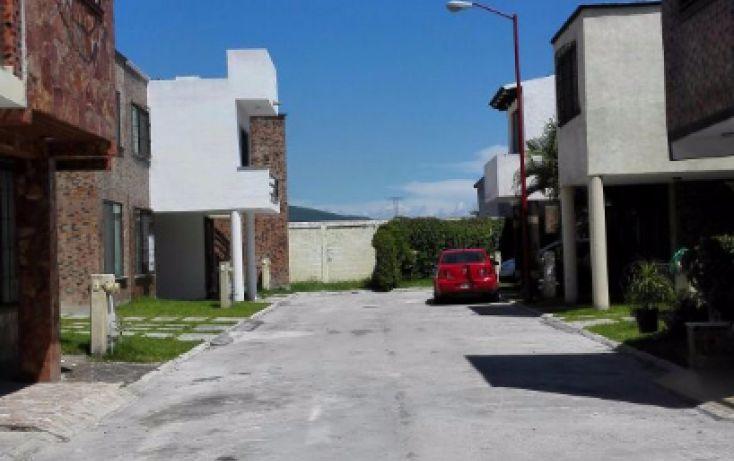 Foto de casa en condominio en venta en, emiliano zapata, emiliano zapata, morelos, 2035054 no 09