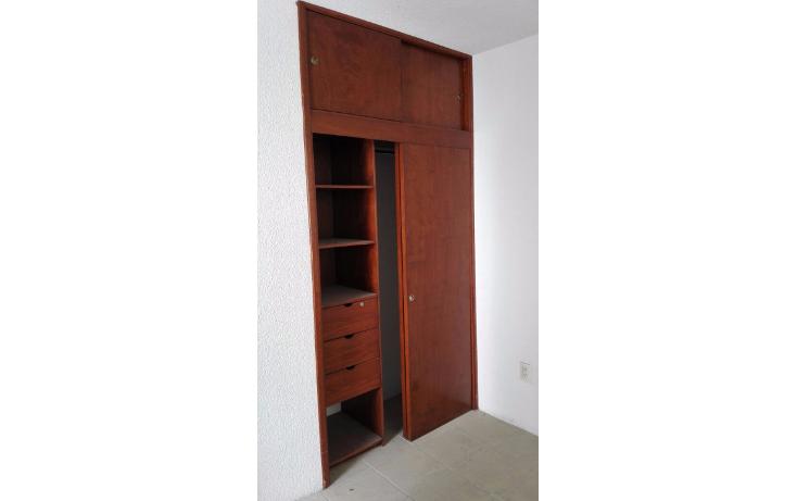 Foto de casa en venta en  , emiliano zapata, emiliano zapata, morelos, 2035054 No. 09