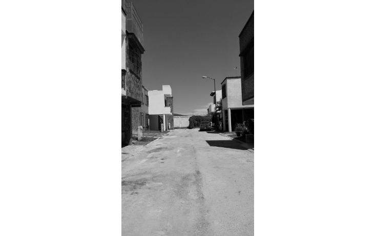 Foto de casa en venta en  , emiliano zapata, emiliano zapata, morelos, 2035054 No. 10
