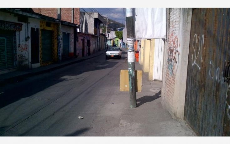 Foto de terreno industrial en renta en, emiliano zapata, emiliano zapata, morelos, 371906 no 01