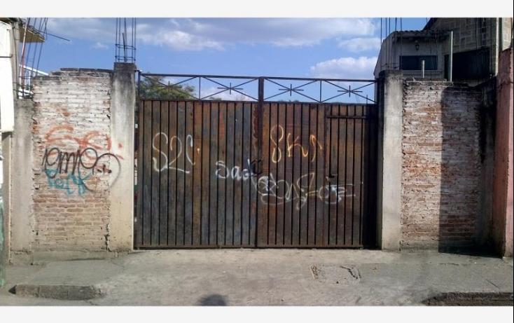 Foto de terreno industrial en renta en, emiliano zapata, emiliano zapata, morelos, 371906 no 03